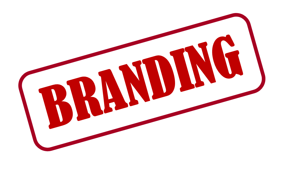 How To Brand Yourself And Your Movement. – GetRichRapping.COM